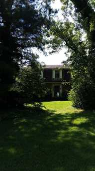 5151 Happy Hollow Road - Photo 1