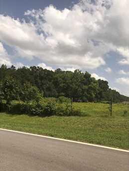 6246 Hulseytown Road - Photo 1