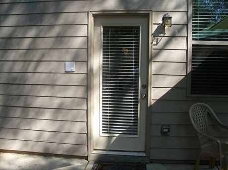 120 Madison Grace Avenue - Photo 38