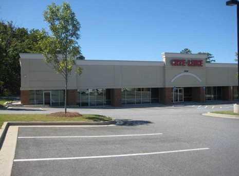 5950 Bethelview Road - Photo 5