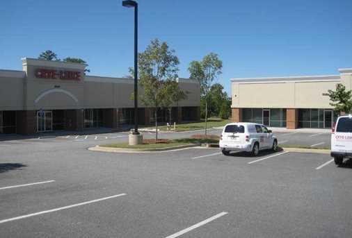 5950 Bethelview Road - Photo 3