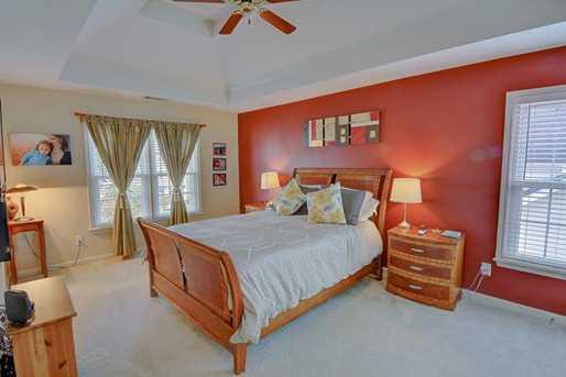 3272 Monarch Pine Drive - Photo 18