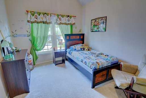 3272 Monarch Pine Drive - Photo 27