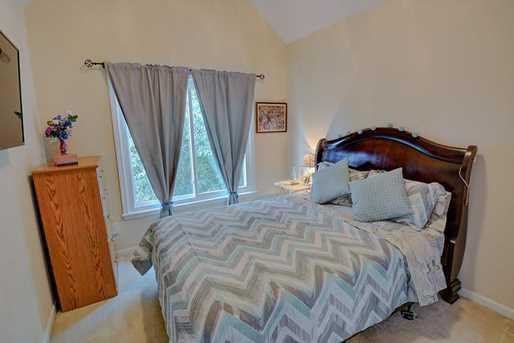 3272 Monarch Pine Drive - Photo 28