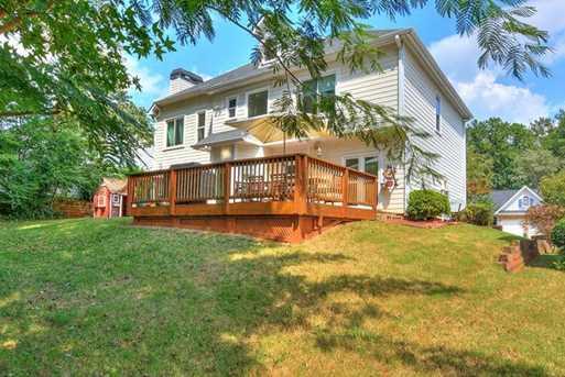 3272 Monarch Pine Drive - Photo 2