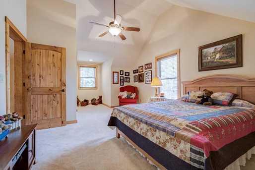 125 Bethany Manor Way - Photo 27