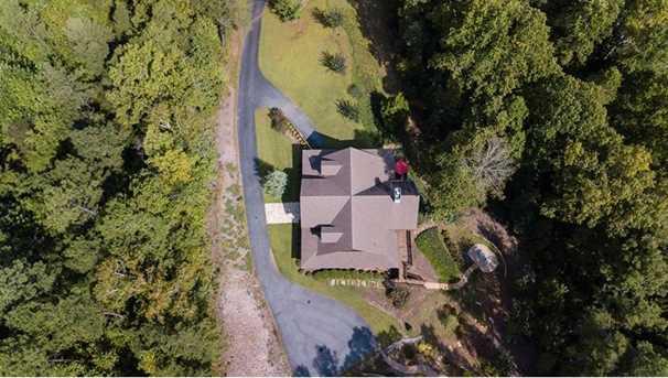 125 Bethany Manor Way - Photo 40