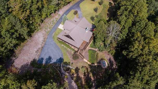125 Bethany Manor Way - Photo 39