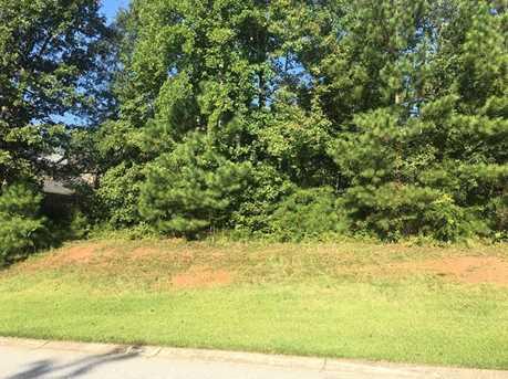 3190 Brush Arbor Court - Photo 1