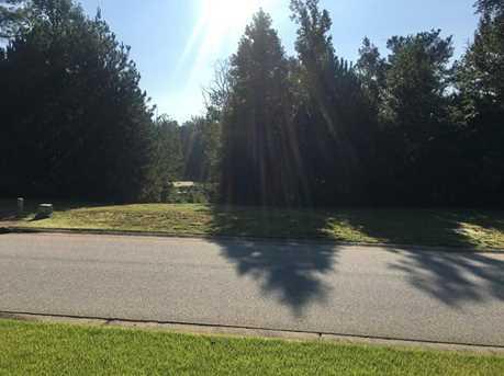 3190 Brush Arbor Court - Photo 3