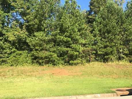 3190 Brush Arbor Court - Photo 2