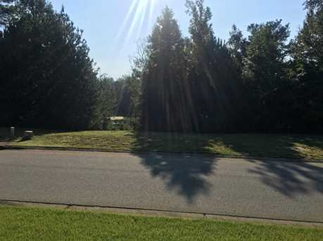 3190 Brush Arbor Court - Photo 4