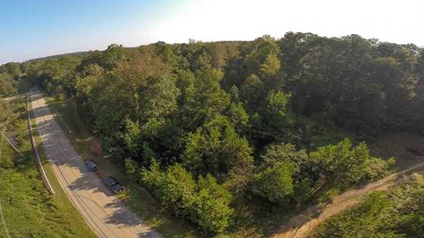 0 Flat Rock Road - Photo 2