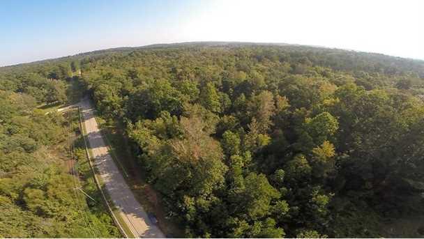 0 Flat Rock Road - Photo 4