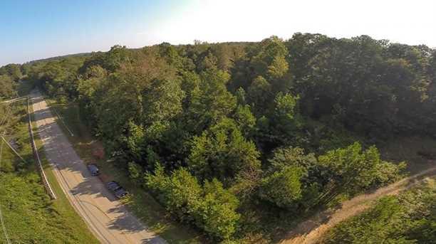 0 Flat Rock Road N Off - Photo 2
