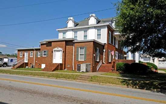 440 E Howell Street - Photo 25
