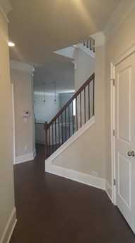 3835 Spring Place Court - Photo 5