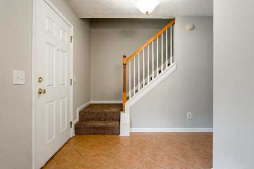 1761 Water Lily Way - Photo 2