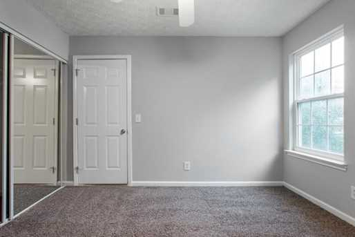 1761 Water Lily Way - Photo 22