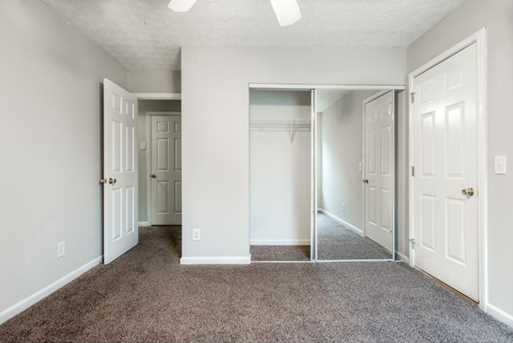1761 Water Lily Way - Photo 23
