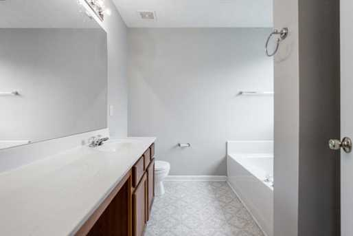 1761 Water Lily Way - Photo 15