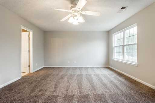1761 Water Lily Way - Photo 12