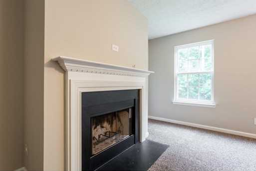 1761 Water Lily Way - Photo 9