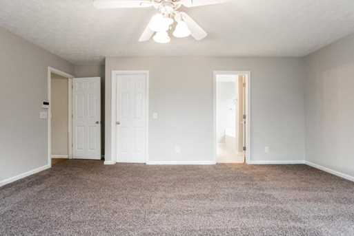 1761 Water Lily Way - Photo 13