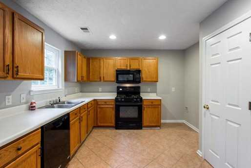 1761 Water Lily Way - Photo 6