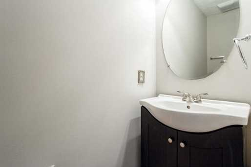 1761 Water Lily Way - Photo 11