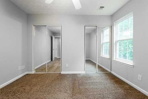 1761 Water Lily Way - Photo 20