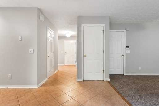 1761 Water Lily Way - Photo 10