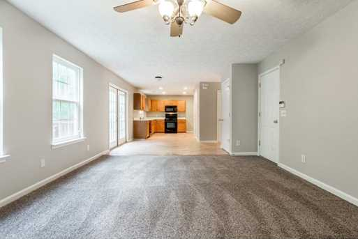 1761 Water Lily Way - Photo 8