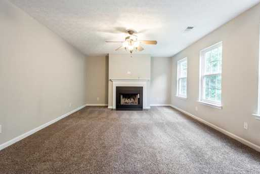1761 Water Lily Way - Photo 7