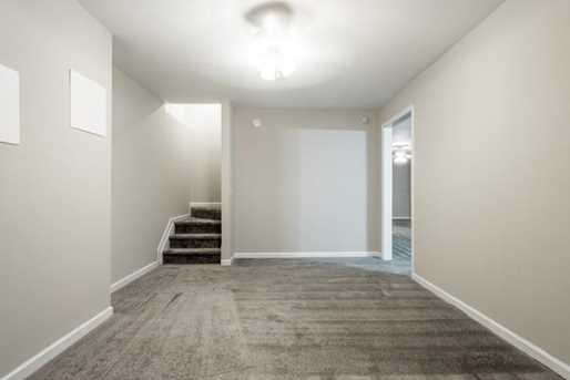 1761 Water Lily Way - Photo 26