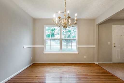 1761 Water Lily Way - Photo 4