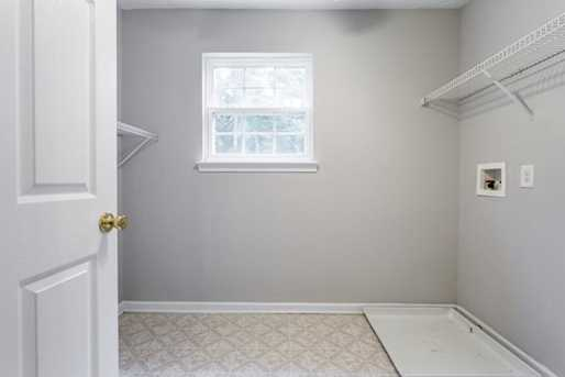 1761 Water Lily Way - Photo 18
