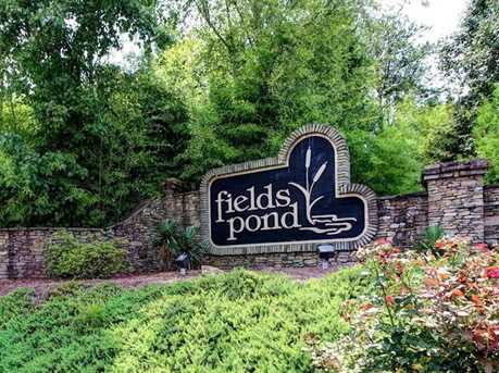 1923 Fields Pond Glen - Photo 24