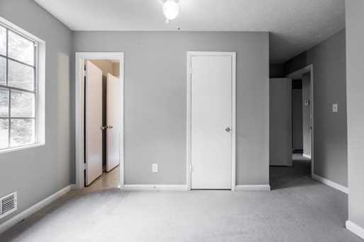 2889 Winchester Court - Photo 16