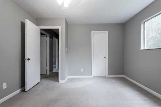 2889 Winchester Court - Photo 12
