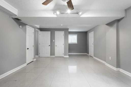 2889 Winchester Court - Photo 21