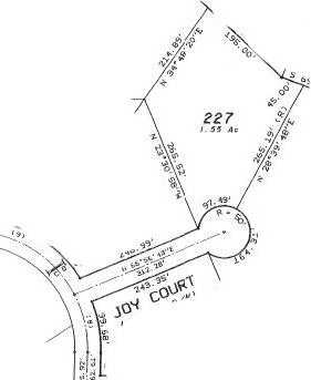 37 Joy Court - Photo 26