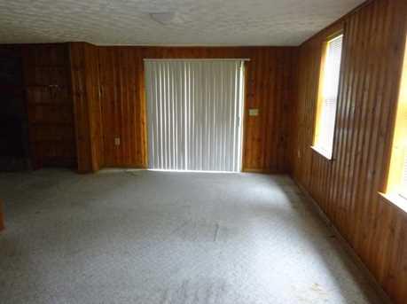 3298 Candace Drive SE - Photo 3