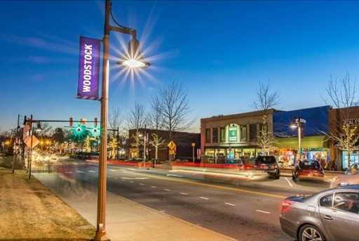 330 Riverton Way - Photo 9