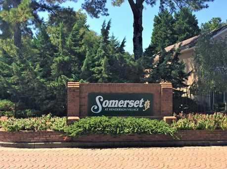 5020 N Somerset Lane - Photo 21