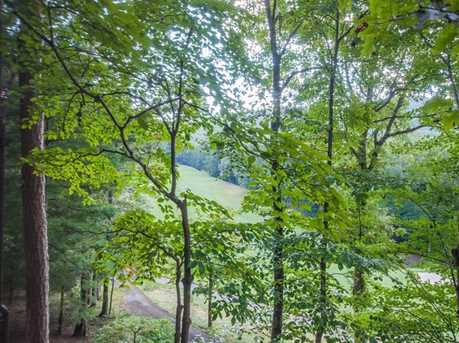 170 Sconti Ridge #429 - Photo 17
