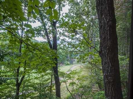 170 Sconti Ridge #429 - Photo 18