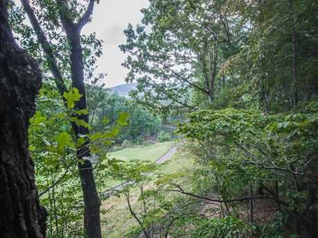 170 Sconti Ridge #429 - Photo 19