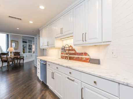 2660 Peachtree Road NW #32G - Photo 13