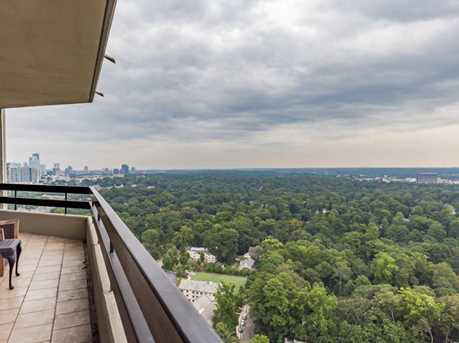 2660 Peachtree Road NW #32G - Photo 27